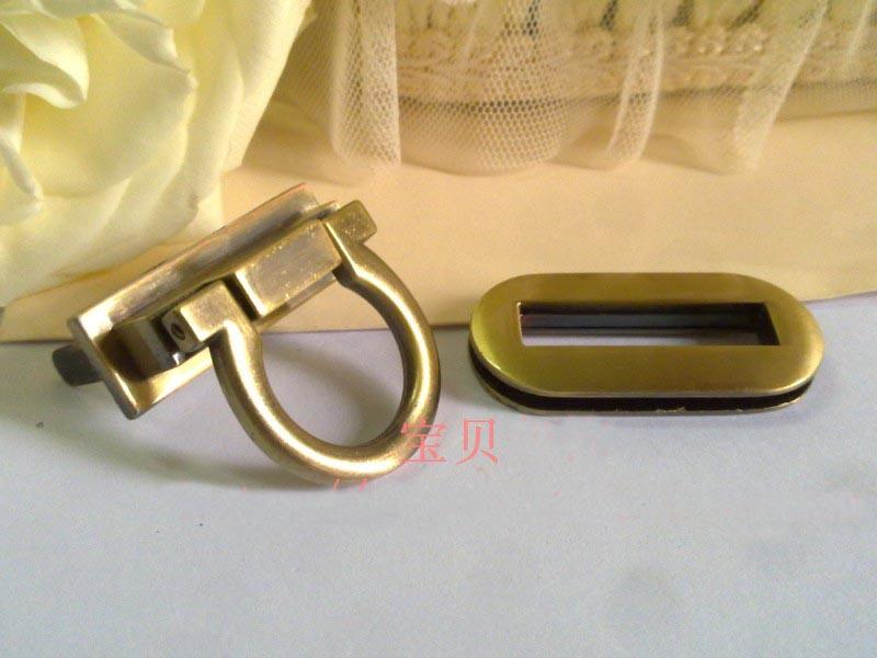 Shoes Purse Making Supplies Whole Handbag Hardware