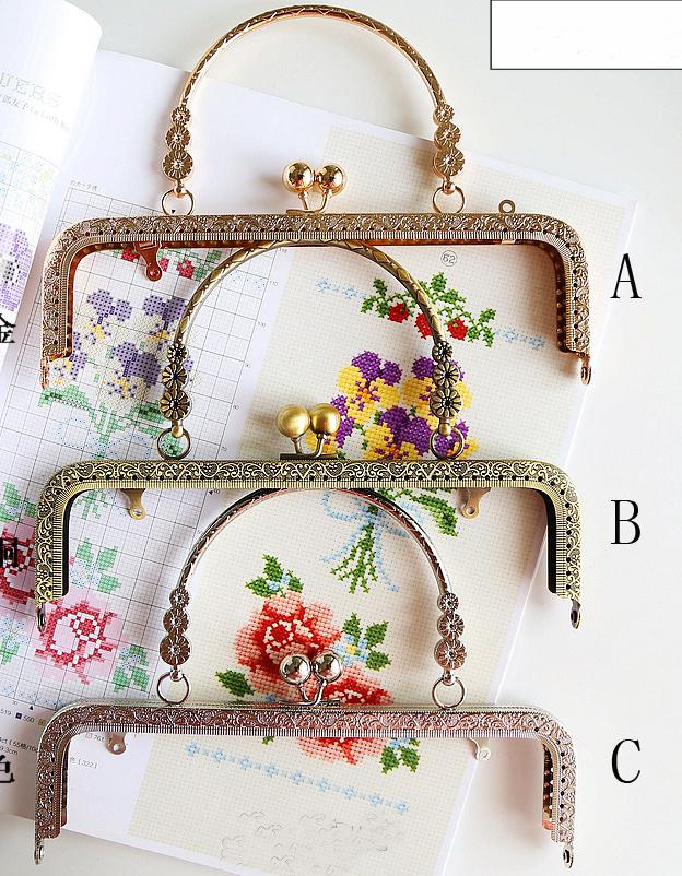 200mm purse clasps wholesale purse hardware supplies patchwork techniques. Black Bedroom Furniture Sets. Home Design Ideas
